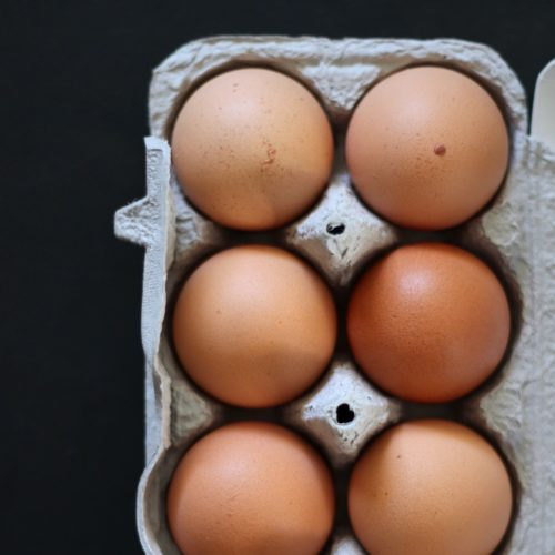 Why You Need Cholesterol for Optimal Health