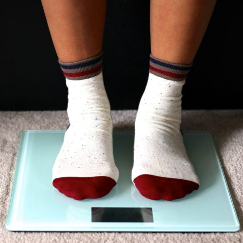 6 Weight Loss Myths That Need To Die