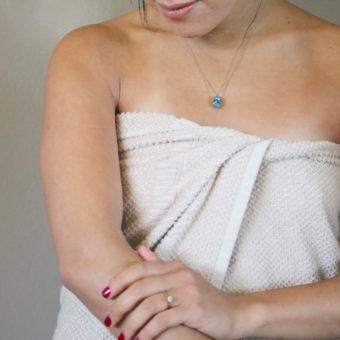6 Ways to Avoid Dry Winter Skin