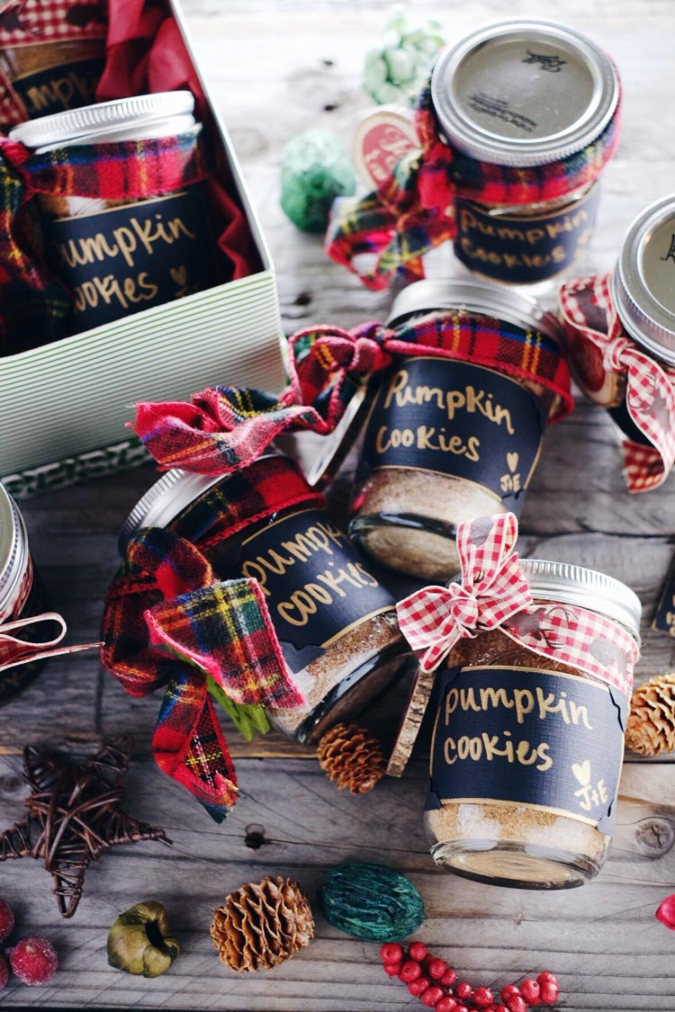 30 edible paleo homemade gift ideas what great grandma ate 30 edible paleo homemade gift ideas negle Images