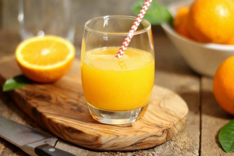 Homemade-Orange-Juice-750x499