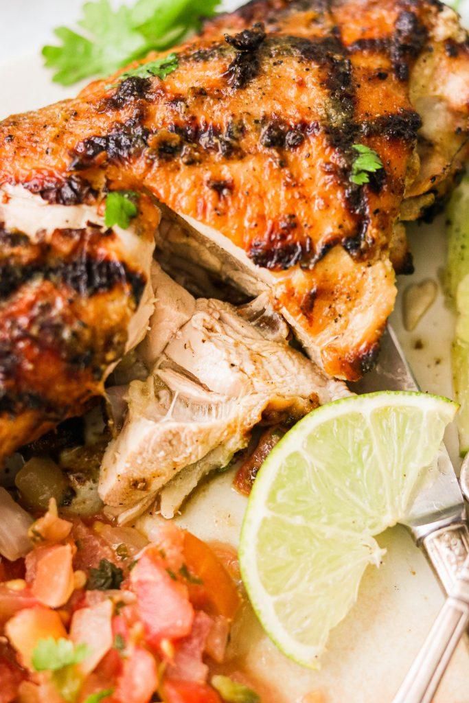 Pollo asado marinade recipe111 Authentic pollo asado recipe
